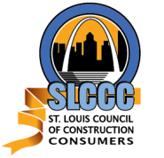 SLCCC Logo
