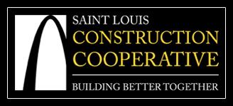 STL Construction Cooperative Logo