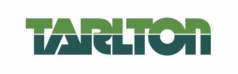 Tarlton Logo