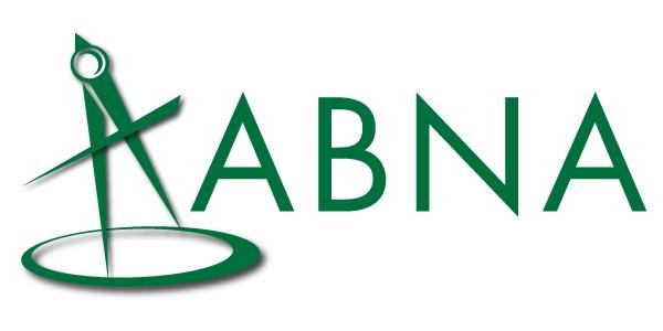 ABNA Logo