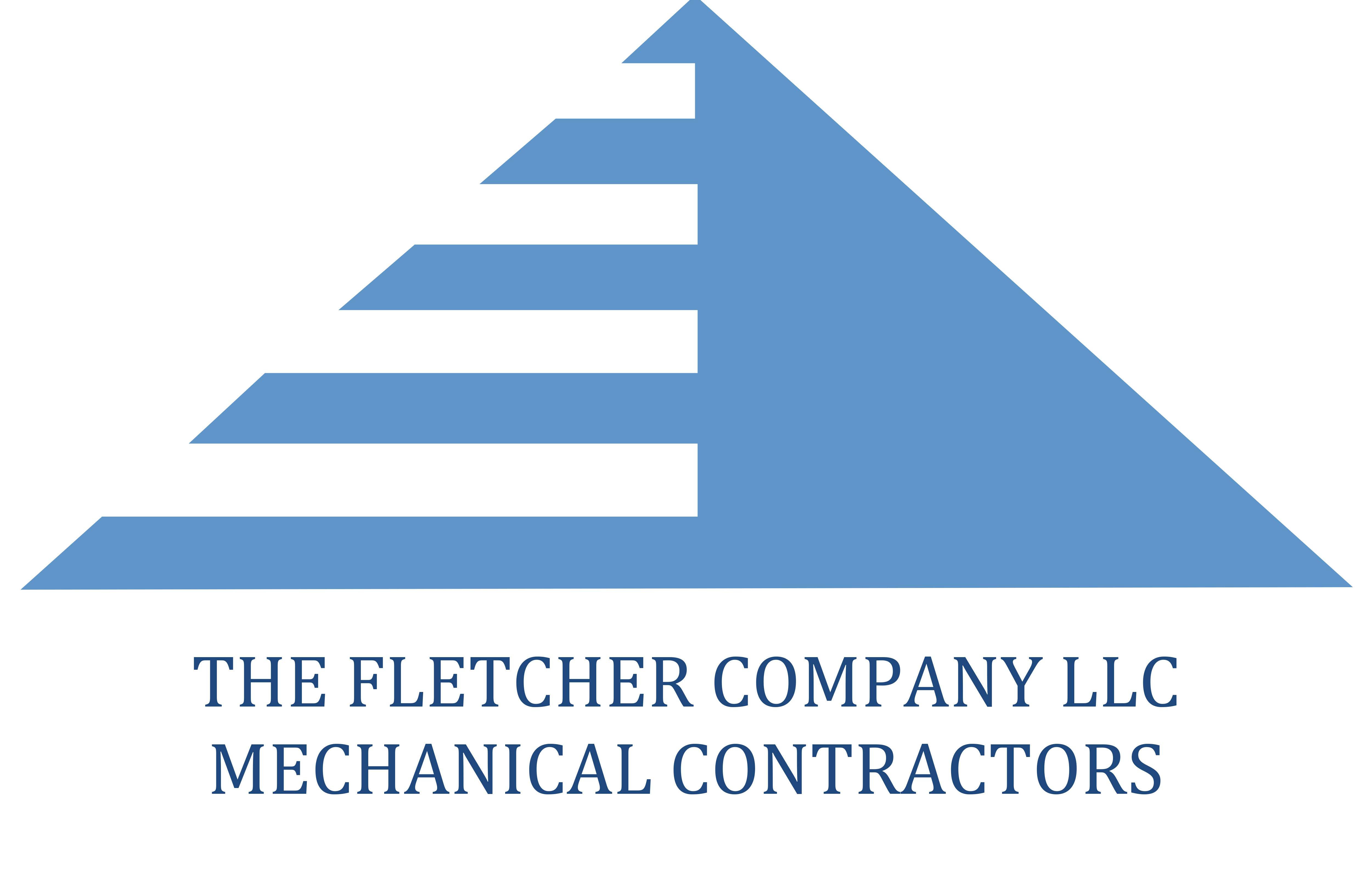 The Fletcher Company Limited Liability Company Mechanical Contractors