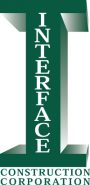 Interface Construction Corporation