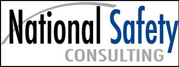 National Safety Consulting