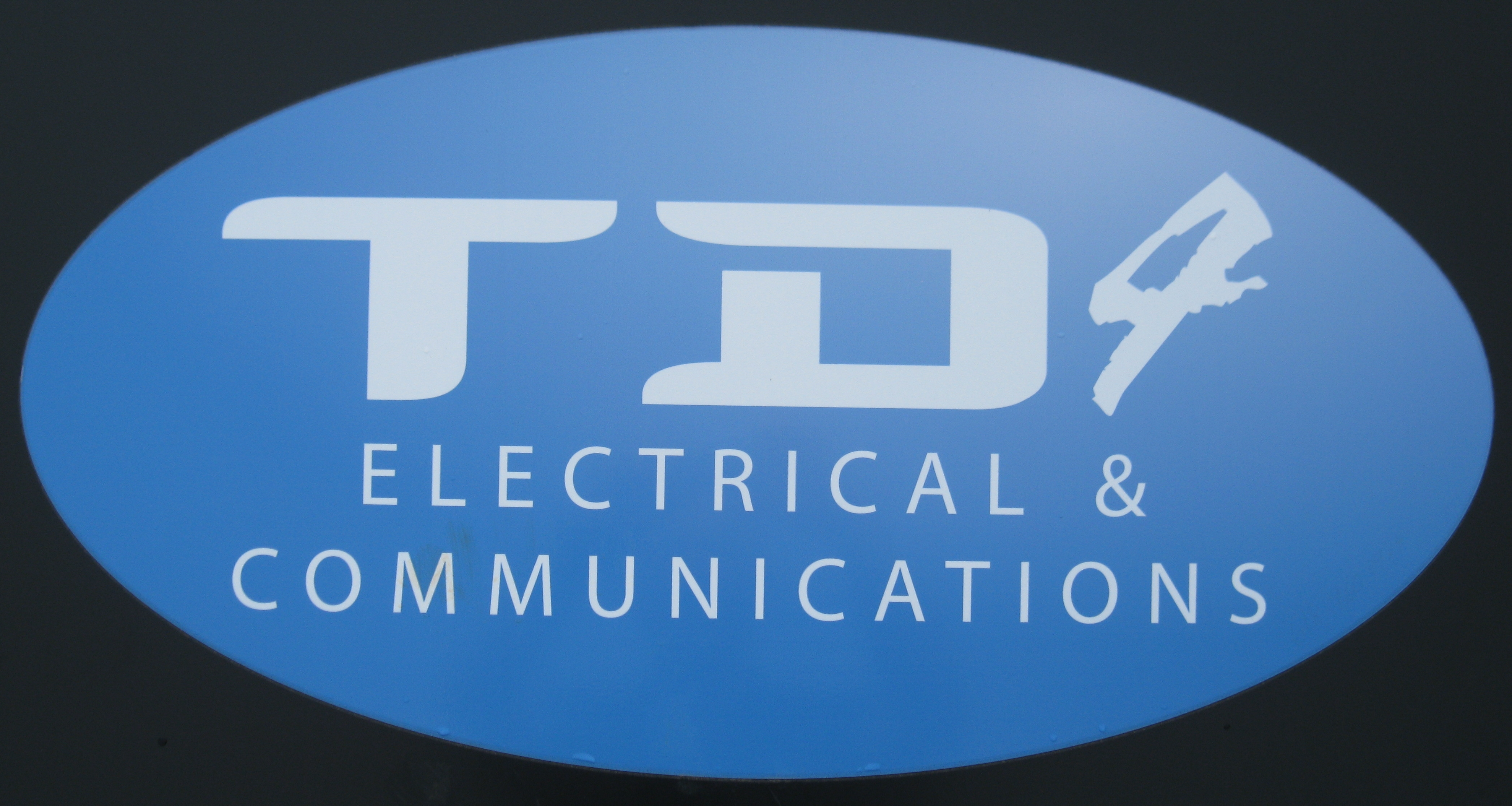 TD4 Electrical & Communications