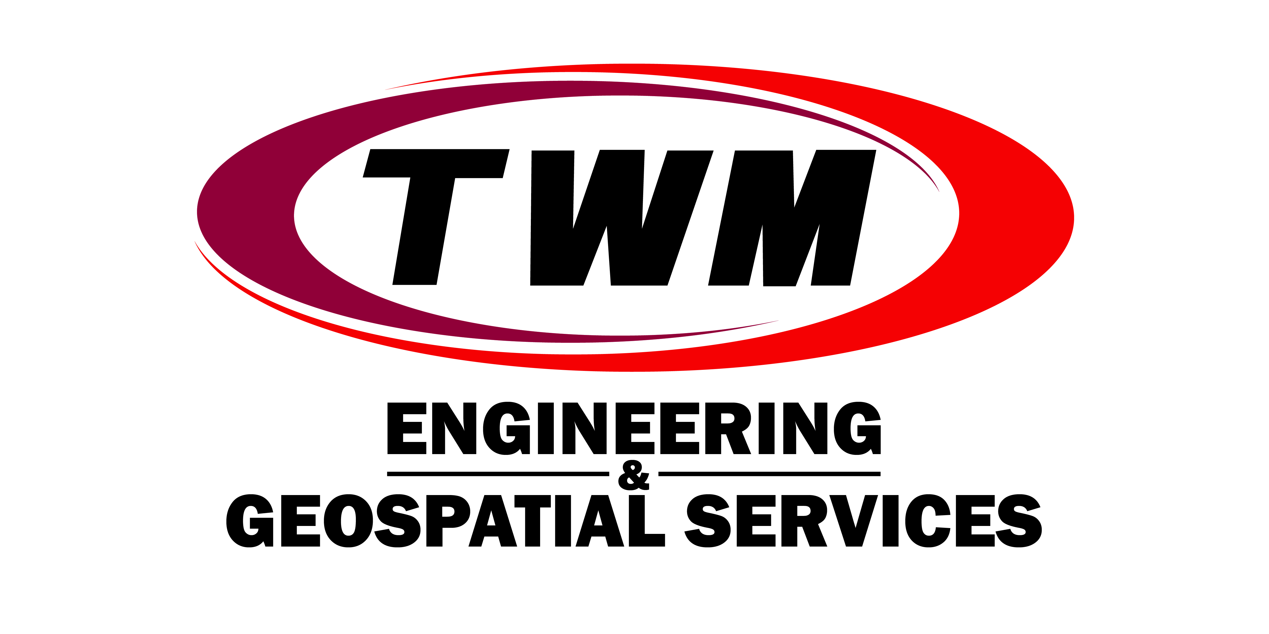 TWM Engineering Geospatial Services