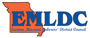 Eastern Missouri Laborers' District Council