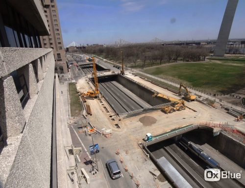 Kozeny-Wagner Construction