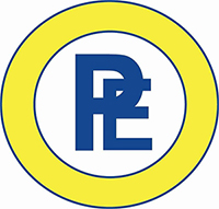 Peters-Eichler logo