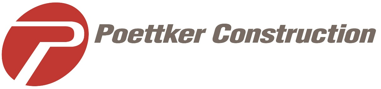 Poettker Construction