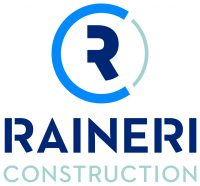 Raineri_Construction logo