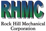 Rock Mill Mechanical Corporation