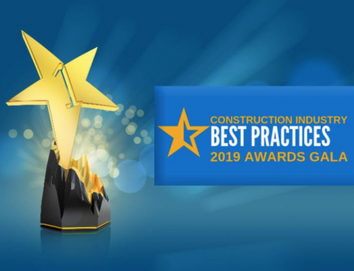 2019 Best Practices Awards Call for Nominations Through February 21