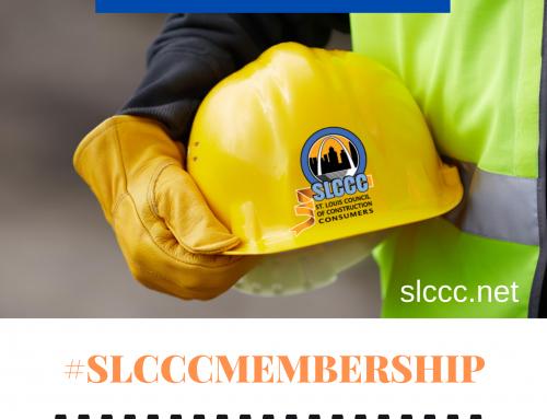 SLCCC Member Spotlight: Michael Hargrave, BJC Healthcare
