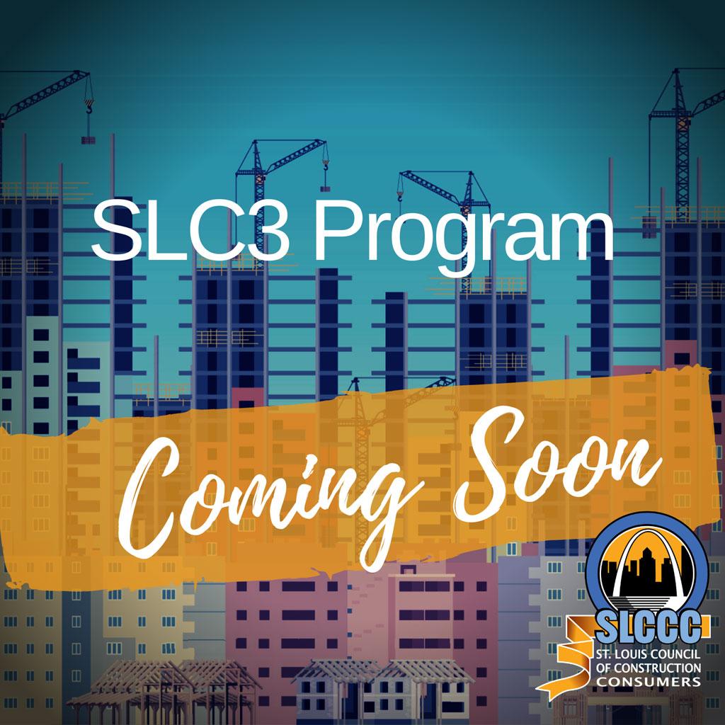 SLCCC
