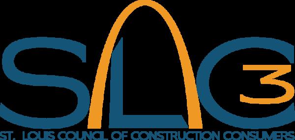 SLC3 Logo