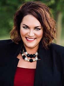 Kelly Jackson