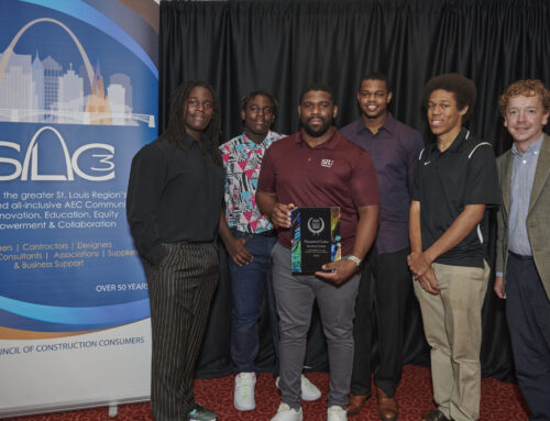 2021 Best Practice and Diversity Awards Gala