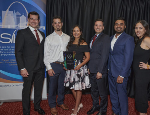 2021 Best Practice and Diversity Awards